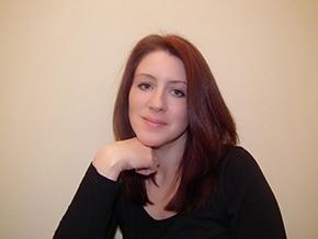 Németh Viki